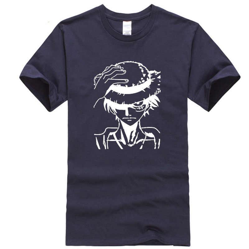 Xin yi T-shirt100 % camisa de algodão dos homens de alta qualidade moda casual engraçado jogo anime impressão t camisa masculina roupas marca tshirts
