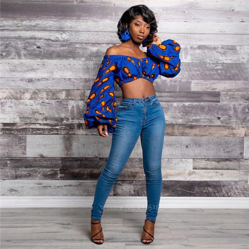@Cleotha african set 2