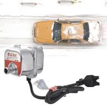 LF Bros-precalentador de motor para coche, 1500W, 220V, 240V, calentador de estacionamiento, bloque de motor anticongelante automotriz