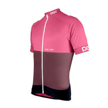 Private custom Men's Short Sleeve Cycling Jersey Downhill Cycling Jersey Quick Dry Summer,
