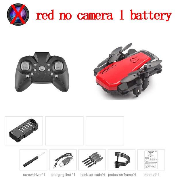 Drone 4k Profesional Camera HD 1080P Selfie Pocket Video Mini Rc Drone Remote Control Waterproof Long Range Flying Toys For Kids