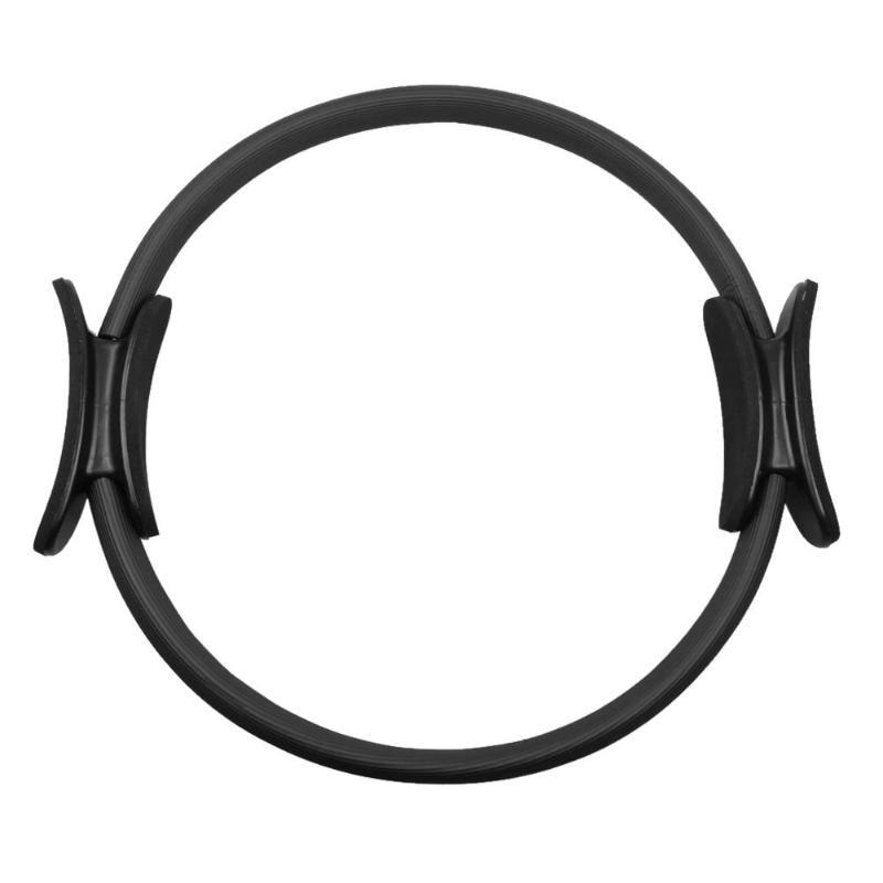 טבעת פילאטיס  3