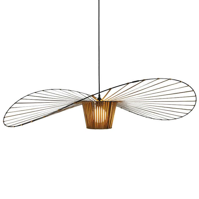 Lámpara Colgante nórdica De Techo, lámpara Colgante Moderna De cocina, lámparas colgantes para el salón