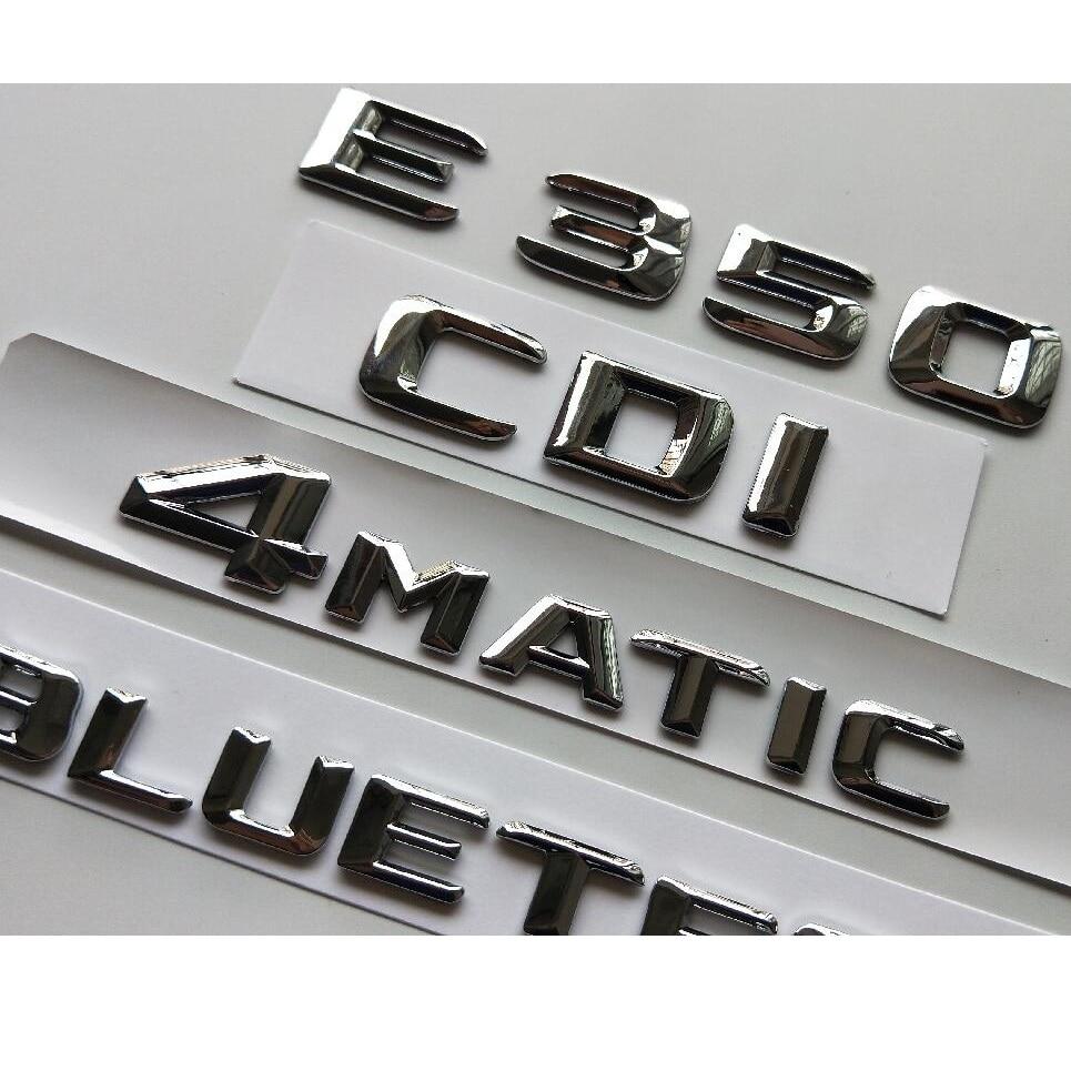 Benz W221 W222 S320 S350 S400 S450