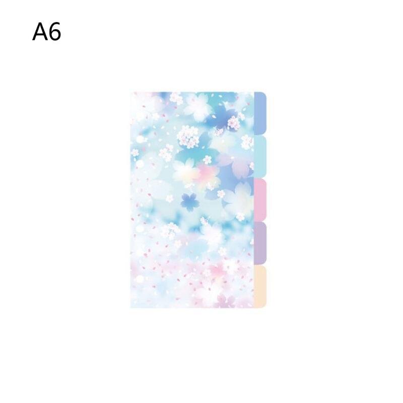 5AC1102614-A6