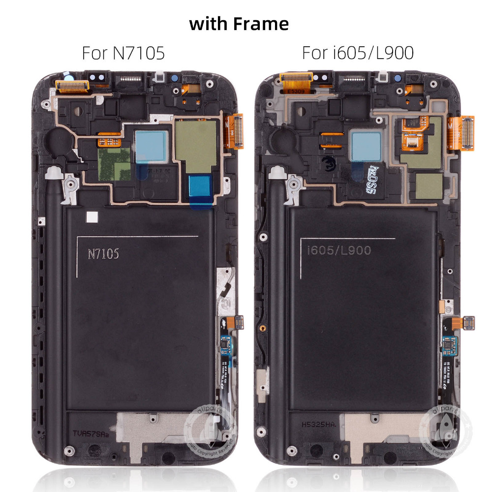 samsung-note-2-lcd-11
