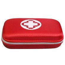 medicine premier матрас 1сп 90 195 22 шатура матрасы medicine First Aid Pouch Box, Empty Waterproof Medicine Storage Bag Portable Medical Package Survival Medicine Pills Pocket Container Per