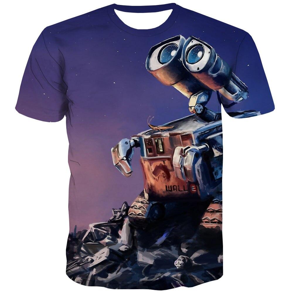 qciv-alien-t-shirt-kids-font-b-marvel-b-font-tshirts-casual-war-tshirt-printed-abstract-t-shirts-3d-gothic-undefined-kids-clothing-t-shirts