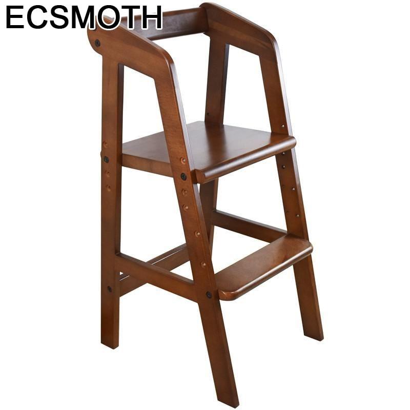 Vestiti Bambina Taburete Designer Stool Bambini Baby Chaise Sandalyeler Child Silla Furniture Cadeira Fauteuil Enfant Kids Chair