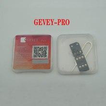 Play GEVEY-PRO MKSD iPhone SIM Blackchip for Ip6/7/8/s Se/Plus-x/x-r/x-s 11/11-Pro Max