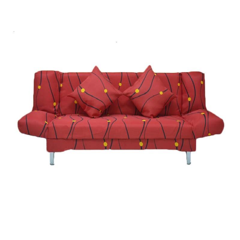 Puff Sectional Koltuk Takimi Copridivano Meble Meubel Recliner Sillon Mobilya Set Living Room Mueble De Sala Furniture Sofa Bed