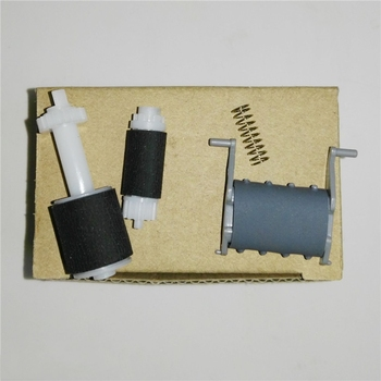 ADF Roller kit RM2-1179-000 RM2-1179-000CN rm2-1179 for HP M130 M132 M134 M227 M129 133 203 230 206 Printer parts ADF Roller фото