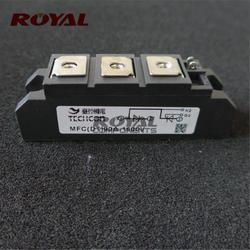 MFC (DT) 90A1600V