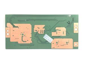 Image 4 - 1 PCS Original free delivery 100% test Logic board 13VNB_FP_SQ60MB4C4LV0.0
