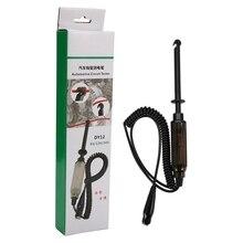Auto Test Bleistift Elektrische Stift Elektriker Reparatur Spezielle Werkzeuge Auto Linie Erkennung Auto Test