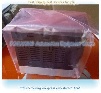 VFD-EL Inverter AC motor drive VFD007EL11A VFD007EL21A VFD007EL23A VFD007EL43A VFD015EL21A VFD015EL23A VFD015EL43A New original