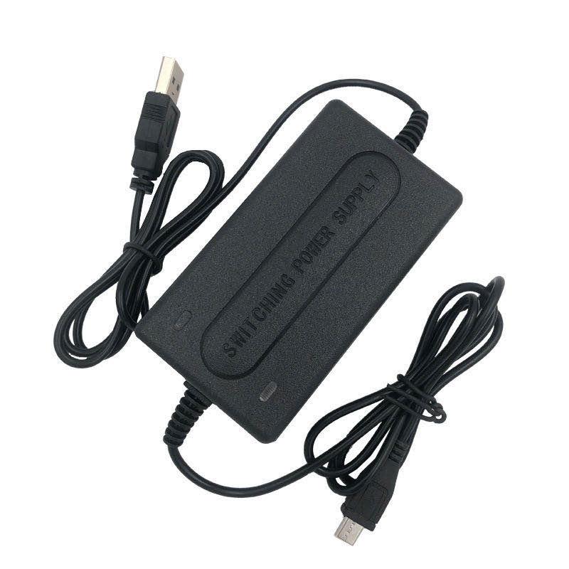 5V1A-Intelligent-UPS-Uninterruptible-Power-Supply-with-USB-Connetor-Input-Output-for-CCTV-Camera-DVR-System (1)