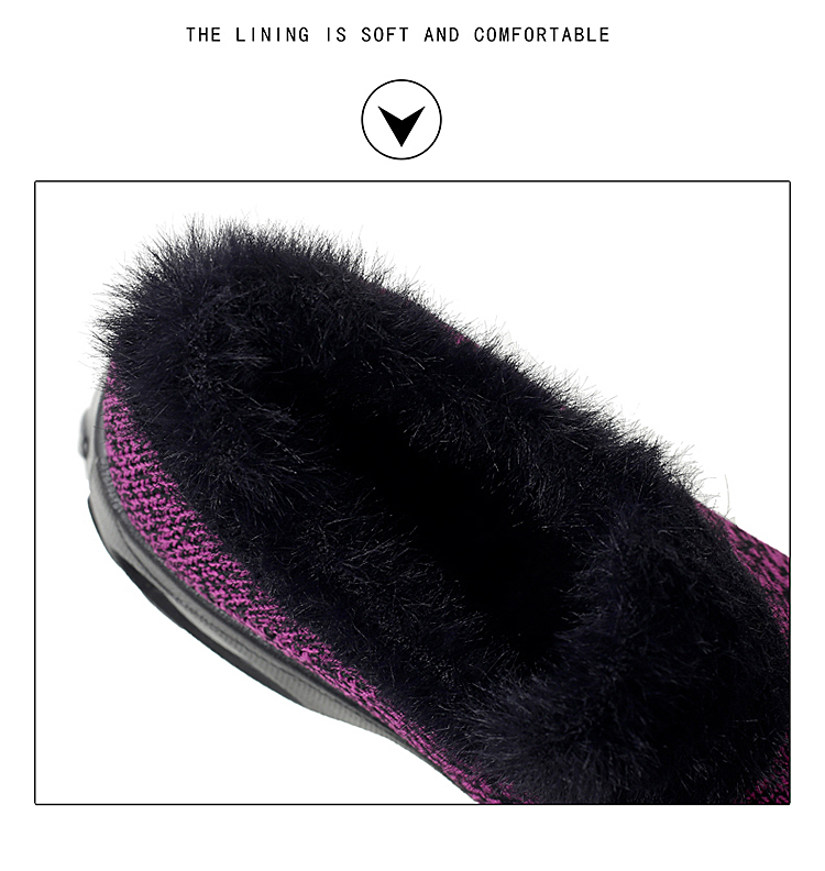 fashion boots (10)