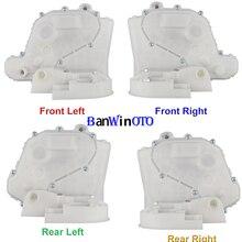 ドアロックラッチ席 CR V crv 2.4L 2007 2008 2009 2010 2011 フロントリア左右 72150SWAA01 72110 SWA A01