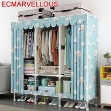 Chambre Yatak Odasi For Bedroom Armadio Guardaroba Penderie Dresser Mobilya Meble Cabinet Mueble De Dormitorio Closet Wardrobe