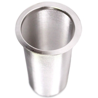 Cold Brewing Set   Cold Brewed Coffee Pot   Wide Mouth Mason Tank Filter for Brewing Espresso and Soaking Tea At Home   100Μm|Coffee Filters| |  -