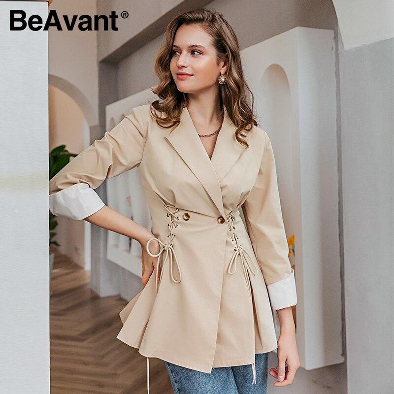 Admiratif Coat