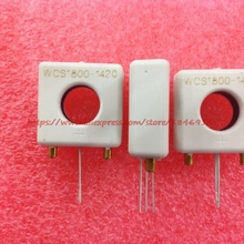 Free shipping WCS1800 perforated current 60MV/1A sensor