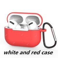 i500-Red case