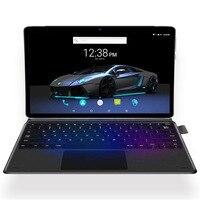 Precio https://ae01.alicdn.com/kf/H63d80d20ad54473b8db6e756b98ee08fa/Phablet portátil 11 6 tableta pantalla mutlti táctil Android 8 1 10 núcleos ROM 128GB Cámara.jpg