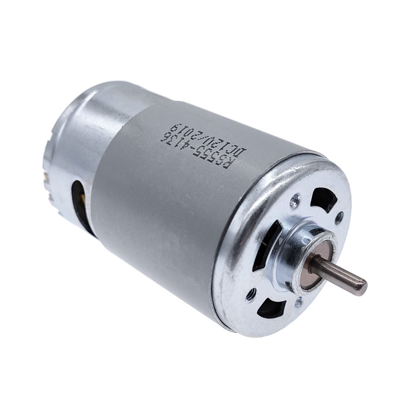 sourcingmap/® DC 3-6V 1500RPM Large Torque High Speed Micro DC Vibration Motor for Electronic Toy