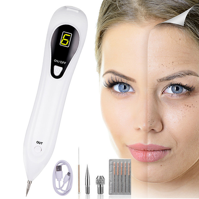 主图_Mole_Removal_Pen_Skin_Tag_Repair_Kit_Multi_Speed_Adjustable_Freckle_Tattoo_Home_USB_Charging_LCD