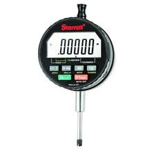 STARRETT made in USA F2730IQ Electronic Indicator, 1