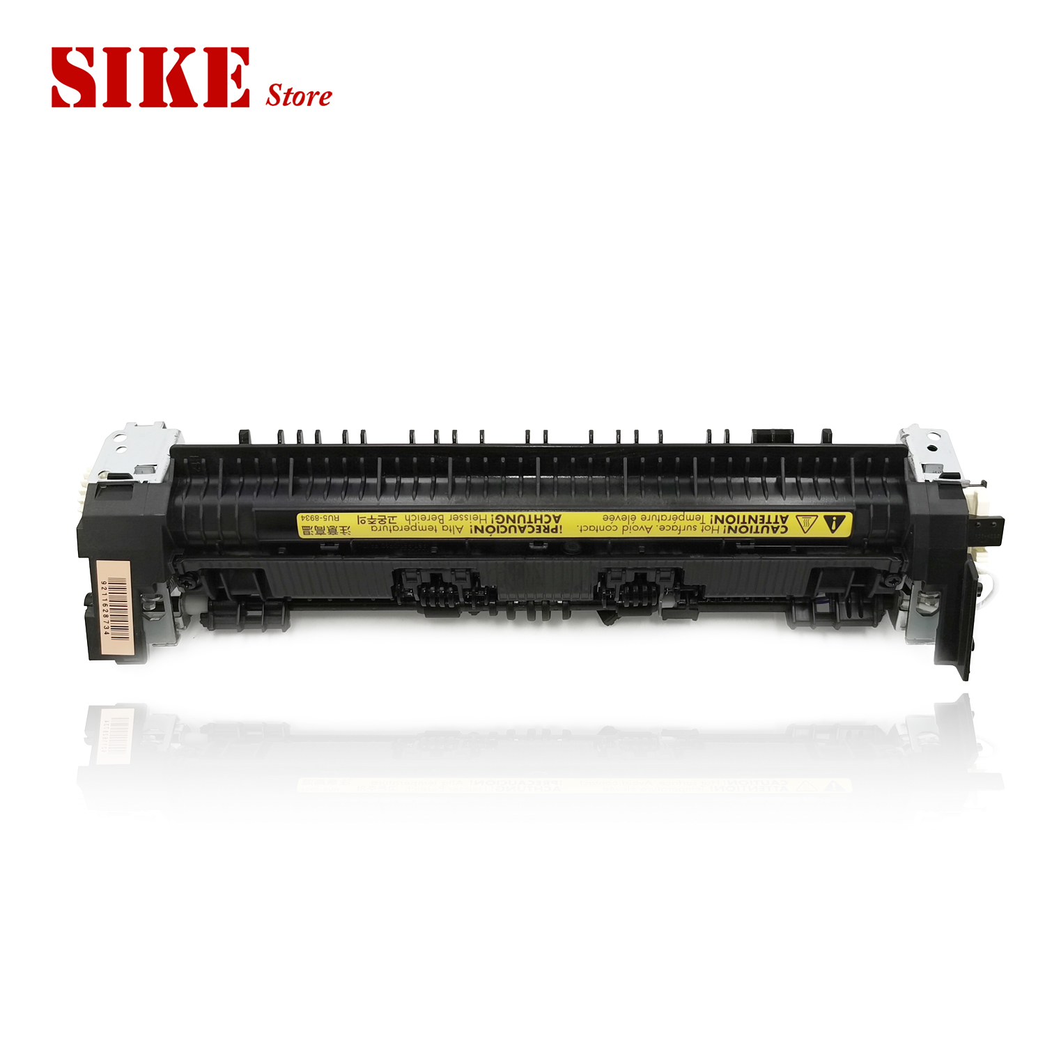 RM2-5133 RM2-5134 Fuser Assembly Unit For <font><b>HP</b></font> M127 M128 M127fn <font><b>M127fw</b></font> M128fn M128fp M128fw 127 128 Fusing Heating Fixing Assy image