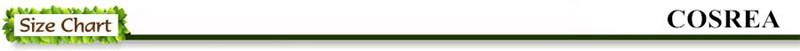 H63da12292e77403f984af92853bb7dc8Z - Tokyo Revengers Merch