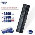 Аккумулятор JIGU для ноутбука, для Toshiba Satellite A500 L203 L500 L505 L555 M205 M207 M211 M216 M212 Pro A210 L300D L450 A200 L300 L550