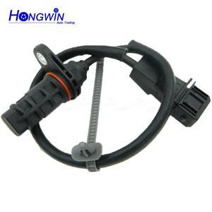 Image 1 - Crankshaft Position Sensor For Hyundai Tucson Santa Fe Kia Forte Koup 2.0L 2.4L 2006 2013 39180 25300/39180 25300/3918025300