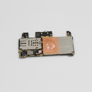 Image 2 - Tigenkey ปลดล็อคสำหรับ HUAWEI P9 Plus เมนบอร์ด 4GB Ram 64GB Rom VIE L09 เมนบอร์ดซิมการ์ดหนึ่ง Test 100%