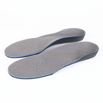 Flat Feet Orthopedic Insoles Men Women Arch Support Shoes Inserts Pads Foot Care Shoe Pad Insole Sneakers Cushion Shoe Sole Eva kotlikoff orthopedic insoles 3d eva insoles flat feet arch support shoe inserts for men women shoes orthotic insole foot pad