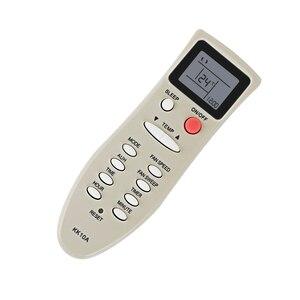 Image 4 - Air Conditioner air conditioning   remote control suitable for changhong KK10B C1 KK10A KK10A KK10B KK10B C1 KK22B C1 kk22a c1