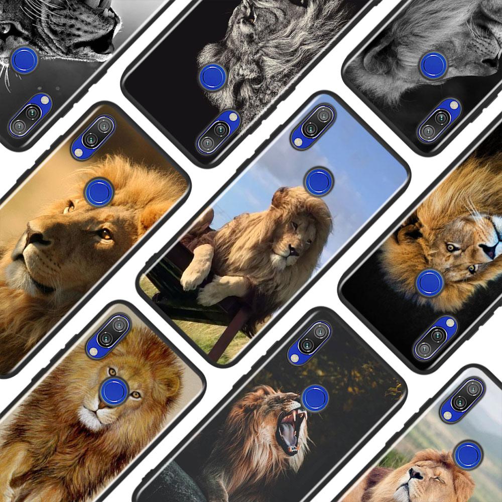 8c6125 Buy Case Redmi Note 4 Cute And