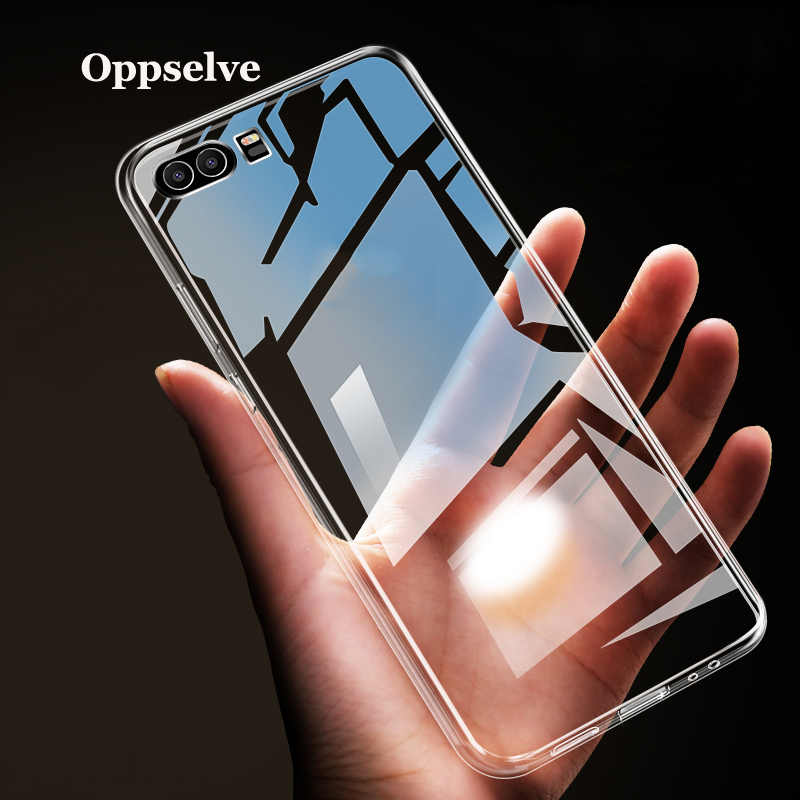 Luxury Case For Huawei P30 Pro P20 Lite P Smart Plus 2019 Honor 8x Max 8c 8s Mate 30 Lite 20 Pro Coque Funda Silicone Back Cover