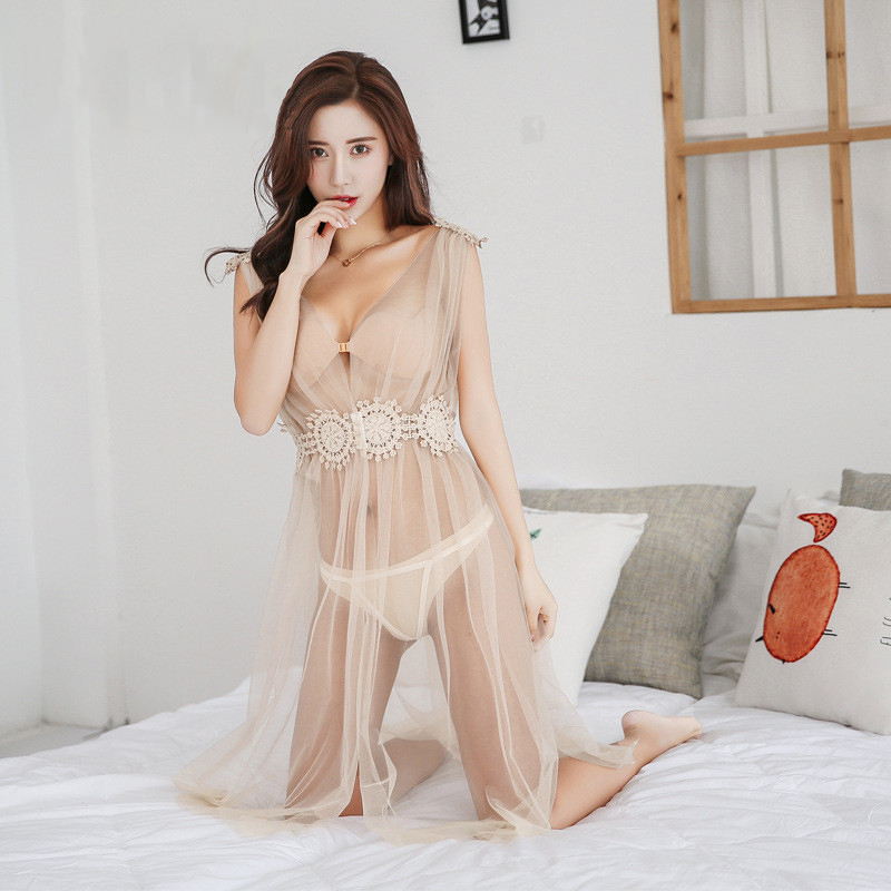 Top Quality <font><b>Lingerie</b></font> Set <font><b>Cosplay</b></font> <font><b>Lingeries</b></font> for Women Bodysuit <font><b>Sexy</b></font> Underwear for <font><b>Sexy</b></font> Dress Erotic Sex <font><b>Doll</b></font> <font><b>Sexy</b></font> Dress for Sex image