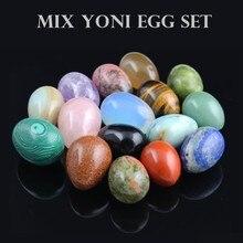 esfera mixto Exclusivo. huevo