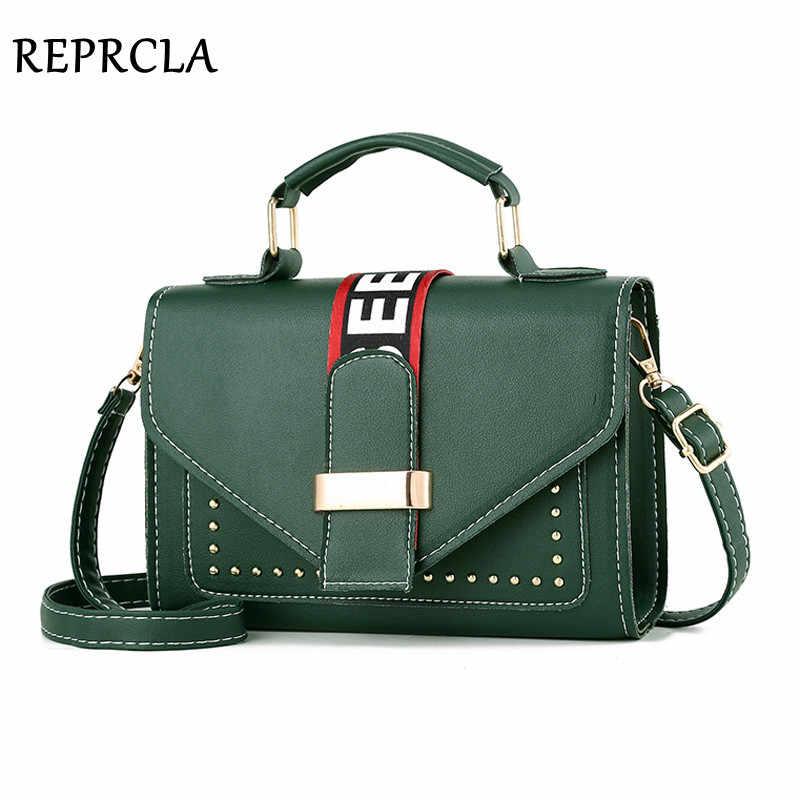 Роскошcla роскошная дизайнерская сумочка женская сумка модная сумка через плечо из искусственной кожи женские ручные сумки