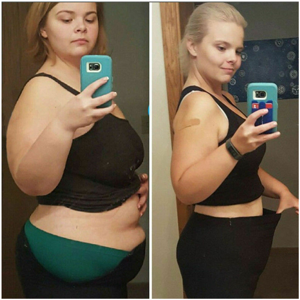 Plus Size Women Shaper Zipper Fitness Neoprene Sauna Waist Trainer Corset Slimming Belt Sweat Weight Loss Waist Cincher Workout in Waist Cinchers from Underwear Sleepwears