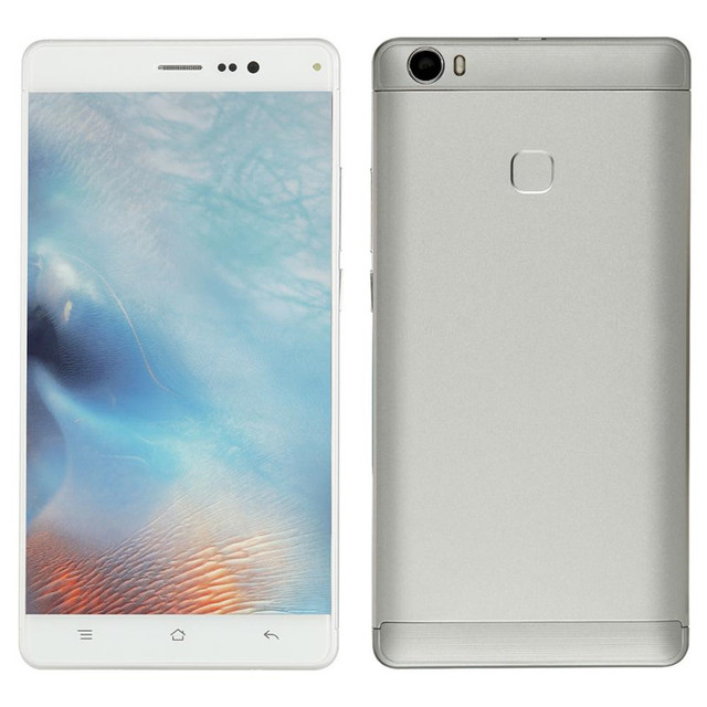 Note 8 Cheapest Smartphone Ultra-thin 5.5'' Andorid 6.1 Big Screen Backup Phone Students Smart Mobile Phones Wholesale Price