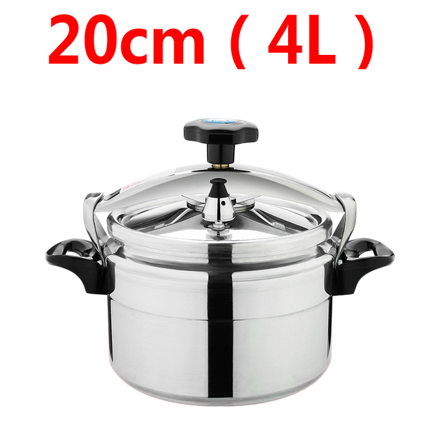 Home Kitchen Pressure Cookers Commercial Gas Pressure Cooker ...