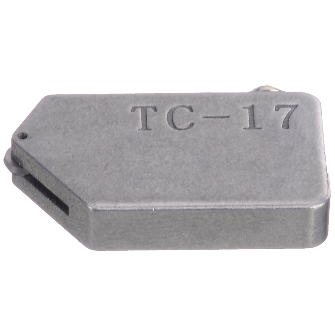 5 Sizes Replacement Glass Tile Cutter Head TC-17 TC-30 TC-10 TC-90 High Strength Cutting Accessories