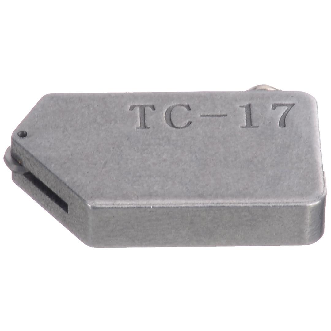 5 Sizes Replacement Glass Tile Cutter Head TC-17 TC-30 TC-10 TC-90 High Strength Cutting Accessories