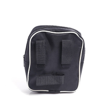 Bicycle Front Bag for Bicycle Handlebars Bike Road bike Basket Cycling Zippered Bags  ENA88